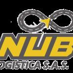 Nub-Logística