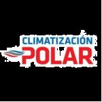 Climatizacipon-Polar