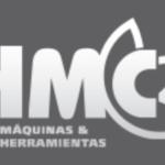HMC-Centro-de-Servicios