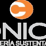 Conicca-SRL