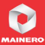 Mainero