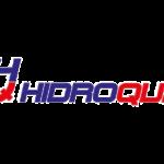 Hidroquip