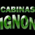 Cabinas-Vignoni