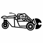 icono8-implementos