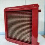 radiador-full-cut